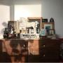 csさんのお部屋写真 #4