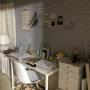 kazuさんのお部屋写真 #2