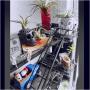 motomaki_zaouさんのお部屋写真 #2