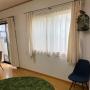 Chihiroさんのお部屋写真 #3