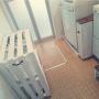 riceさんのお部屋写真 #4