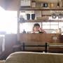 chiriさんのお部屋写真 #2