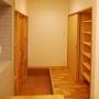 naranishinokyoさんのお部屋写真 #2