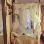 Azuuuuさんのお部屋写真 #2