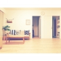 nomuiroさんのお部屋写真 #5