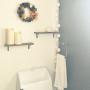tomoyukihiroさんのお部屋写真 #5
