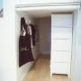 sa-さんのお部屋写真 #2