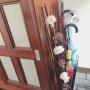 miitanさんのお部屋写真 #3
