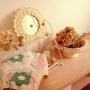 yopiさんのお部屋写真 #3