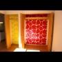 Wall Deco Kabeyaさんのお部屋写真 #5