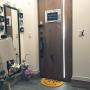 ikt.tamaさんのお部屋写真 #5