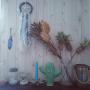 tom1302sknさんのお部屋写真 #2