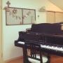 mimunさんのお部屋写真 #2