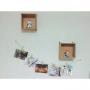 riiさんのお部屋写真 #5