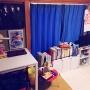 PunPkinFishさんのお部屋写真 #5