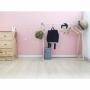 makishimakishimaさんのお部屋写真 #5