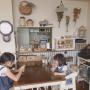 hinano1017さんのお部屋写真 #4