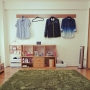 Ryotaさんのお部屋写真 #5