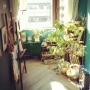 ryousukeさんのお部屋写真 #4