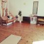 yuki.rimonodropさんのお部屋写真 #5