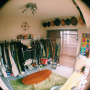 ayaaya_0806さんのお部屋写真 #2