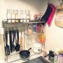 senseiさんのお部屋写真 #4
