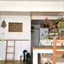 keitanさんのお部屋写真 #4