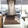 flannel.さんのお部屋写真 #5