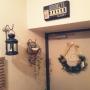 romiromiさんのお部屋写真 #2