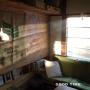 rac_cyoさんのお部屋写真 #2