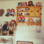 piitanさんのお部屋写真 #4