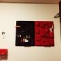 yuunさんのお部屋写真 #4