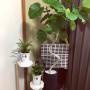 Ryutoman55さんのお部屋写真 #5