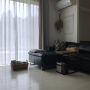 Ucoさんのお部屋写真 #2