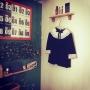 shibaさんのお部屋写真 #3