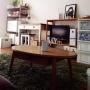 momomoさんのお部屋写真 #3