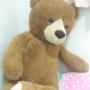 yuyuyuさんのお部屋写真 #5