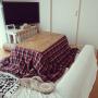yukarinさんのお部屋写真 #4