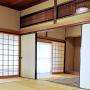 yu-ya1124さんのお部屋写真 #5