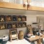 konさんのお部屋写真 #5