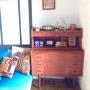 sunさんのお部屋写真 #4