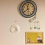 shimoさんのお部屋写真 #5