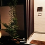 tentenさんのお部屋写真 #5