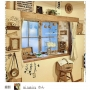 mirumiruさんのお部屋写真 #4