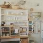 mino64coさんのお部屋写真 #2