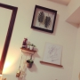 okuraさんのお部屋写真 #3