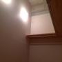 cucaさんのお部屋写真 #2