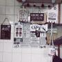 yoropikoさんのお部屋写真 #5