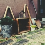 kayokoさんのお部屋写真 #5