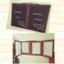 mikimamachanさんのお部屋写真 #4